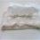 ティッシュペーパーの歴史、綿の代りとして生まれ毒ガスマスクにも使われた 874