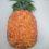 沖縄から送られてきたパイナップル ゴールドバレル、Nパイン、ボゴールパインとは 1077